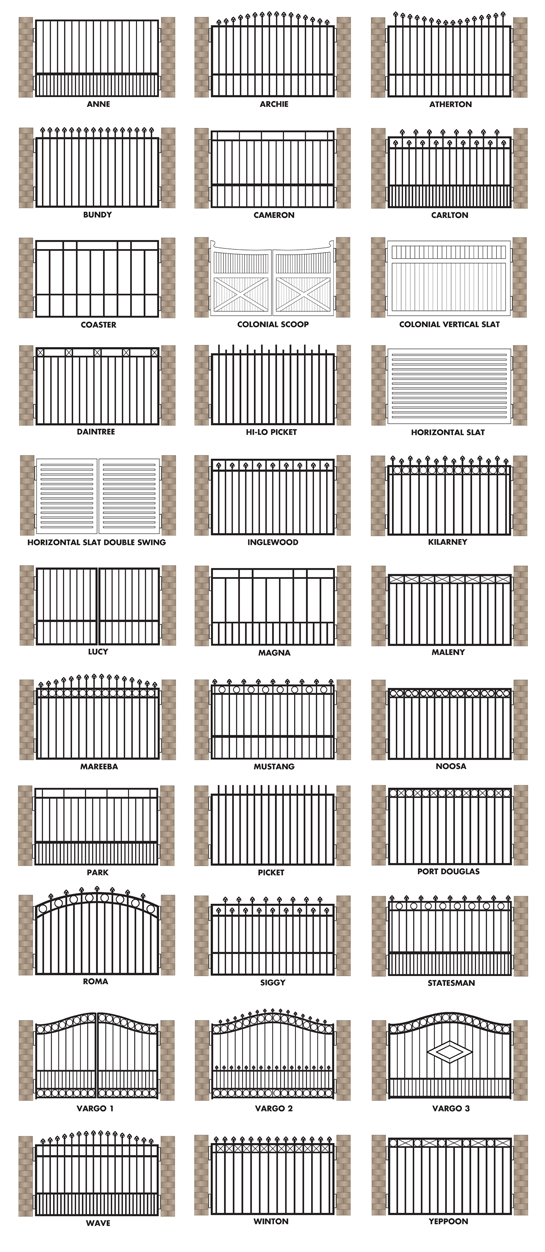 Brisbane_gate_designs-v1