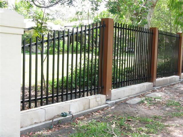 Gallery brisbane gates
