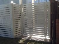 gate-design-white